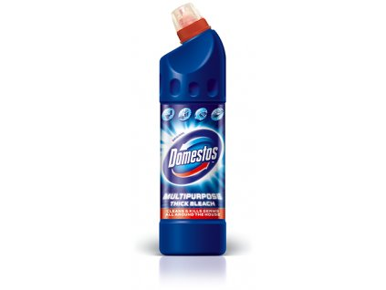 Domestos Original Bleach 750ml