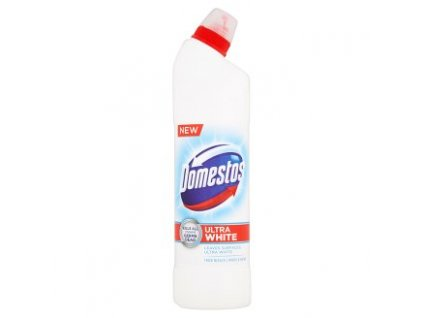 Domestos White & Shine 750ml