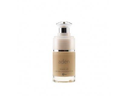 aden makeup1