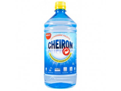 cheiron 1l