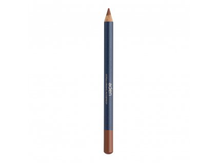 aden lipliner pencil 46 nude