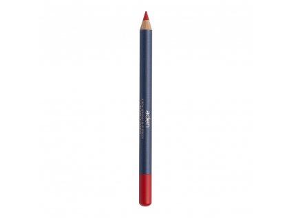 aden lipliner pencil 39 tangerine