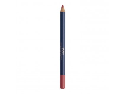 aden szajkontur ceruza 54 trap
