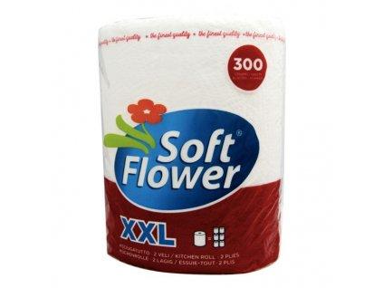 soft flower xxl jumbo