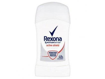 Rexona Active protection+ Original stick 40ml