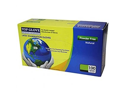 topglovepowderfree