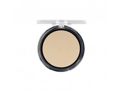 aden cream compact powder 01