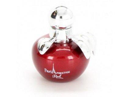 Paris Prestige Red EDP 20ml