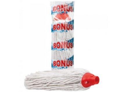 Bonus Cotton Mop XL náhradný mop 190g