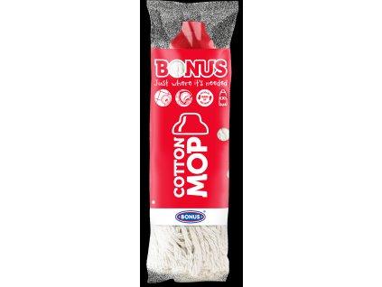bonus mop xxl 534x1500