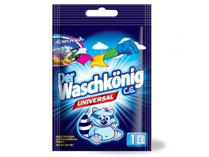 wasckonig