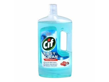 Cif Marina čistič na podlahy 1l