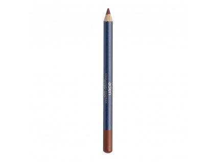 Aden Konturovacia ceruzka na pery Force 1,14g