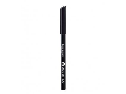 essence lapiz kajal 01 black 1 3503