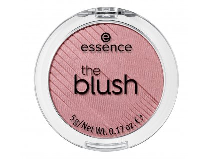 Essence The Blush lícenka 10 Befitting 5g