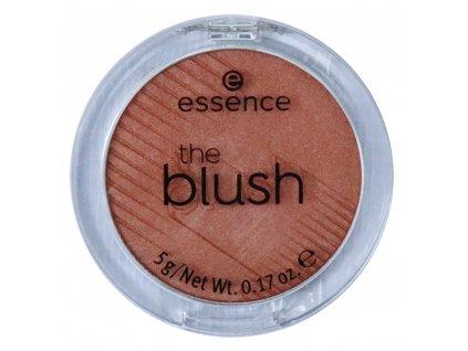 Essence The Blush lícenka 20 Bespoke 5g