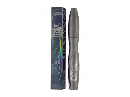 Catrice Glam & Doll Boost Lash Growth Volume riasenka 9ml