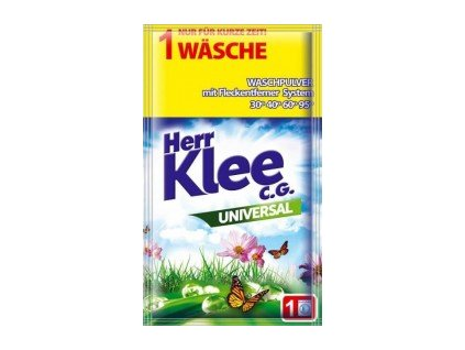 Klee washing universal 83g