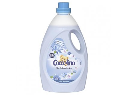 Coccolino Blue Splash aviváž 2,9l