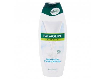 Palmolive Latte sprchový gél 750ml