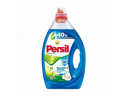 Persil Fresh by Silan gél 2,5l 50PD