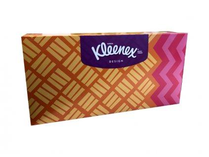 Kleenex papierové utierky 70ks