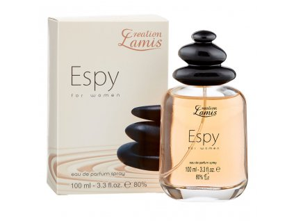 vyr 10171creation lamis espy 100ml sr 19225