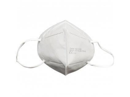 Respirátor maska FFP2 KN95 10ks 1