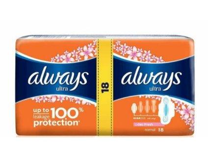 always portocaliu 18b