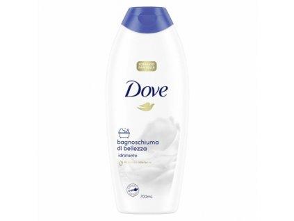 Dove Original pena do kúpeľa  700ml