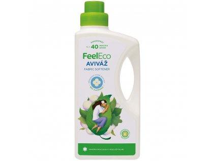 feel eco avivaz s vuni bavlny 1 l 2174527 1000x1000 fit