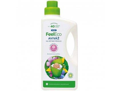 feel eco avivaz na detske pradlo 1 l 2229288 1000x1000 fit