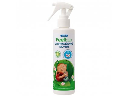 feel eco odstranovac skvrn baby 200 ml 2229292 1000x1000 fit