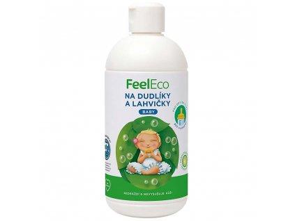 feel eco prostredek na myti dudliku baby 500 ml 2229294 1000x1000 fit