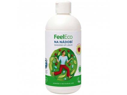 feel eco nadobi malina 500 ml 2229287 1000x1000 fit