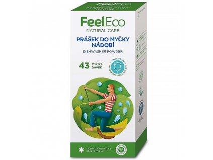 feel eco prasek do mycky 860 g 2262906 1000x1000 fit