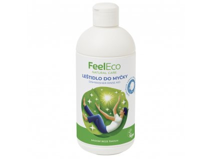feel eco lestidlo do umyvacky 450 ml 2355755 1000x1000 fit