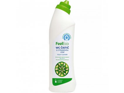 feel eco toaletni cistic 750 ml 2174523 1000x1000 fit