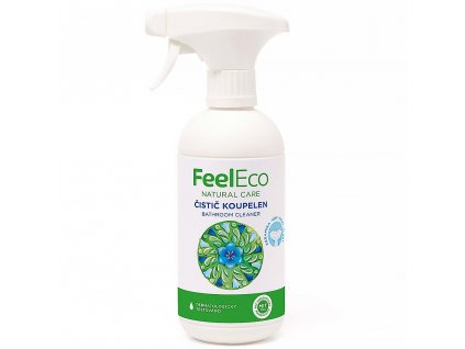 feel eco cistic koupelen 450 ml 2262910 1000x1000 fit