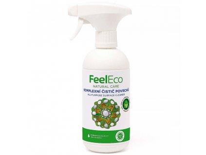 feel eco komplexni cistic povrchu 450 ml 2262907 1000x1000 fit