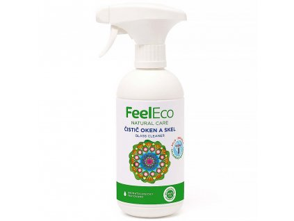 feel eco cistic oken a skel 450 ml 2262908 1000x1000 fit