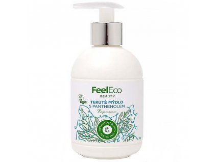 feel eco tekute mydlo s panthenolem 300 ml 2268644 1000x1000 fit