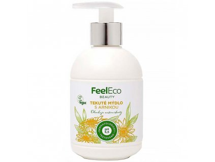 feel eco tekute mydlo s arnikou 300 ml 2268011 1000x1000 fit
