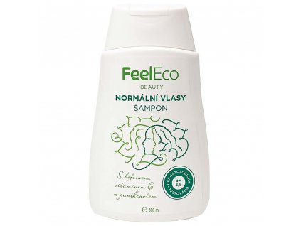 feel eco vlasovy sampon na normalni vlasy 300ml 2229258 1000x1000 fit