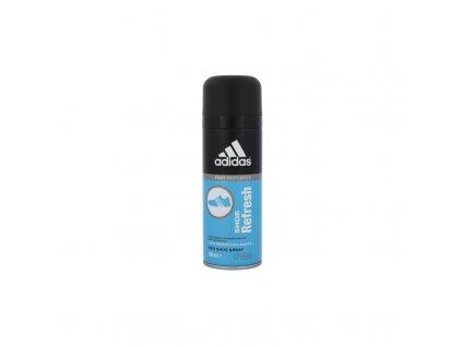 Adidas Shoe Refresh Sprej do topánok 150 ml