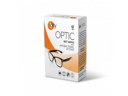 softy optic szemuveg tisztito kendo 10x 1000x1000