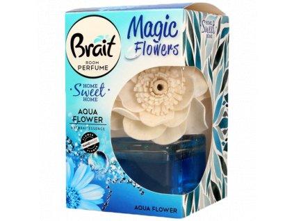 Brait Magic Flower Aqua Flower Garden 75 ml