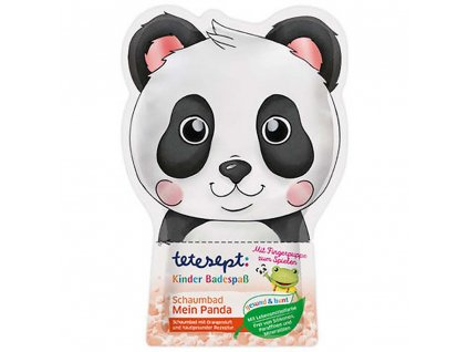 tetesept panda 40ml 2318891 1000x1000 fit