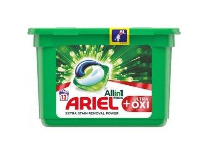 ariel pods oxi effect 13kom 1011606 large