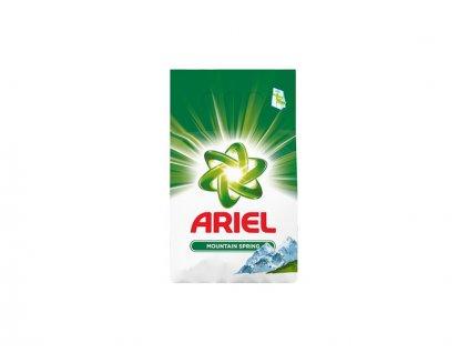Detergent automat mountain spring Ariel 6 kg 5413149260337